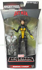 MARVEL LEGENDS INFINITE SERIES ANT-MAN WASP 6