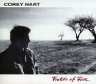 COREY HART - FIELDS OF FIRE (IMPORT) NEW CD