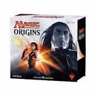 MTG 2015 Origins Fat Pack Sealed - Magic: The Gathering