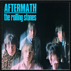 The Rolling Stones - Aftermath, New & Sealed CD
