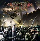 Astral Doors - Jerusalem [CD New]