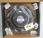 KYMCO XCITING 500 DR.PULLEY HIGH PERFORMANCE CVT HiT CLUTCH