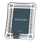 NEW Waterford Crystal Lismore 4-by-6-Inch Frame