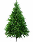 7 Pine Unlit Artificial Holiday  Christmas Tree