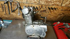 1972 HONDA SL125 SL 125 COMPLETE RUNNING ENGINE !  YOU GET WHAT IS IN PHOTOS