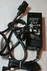 YJS05-2402500D Switching Power Supply AC Adaptor Charger ITE