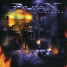 AVIAN - ASHES & MADNESS NEW CD