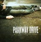 PARKWAY DRIVE - KILLING WITH A SMILE NEW CD