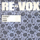 COLOURSOUND - fly with me (remixes) - RE»»Vox
