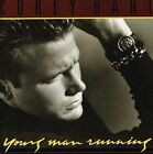 Corey Hart - Young Man Running [CD New]