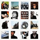 Bon Jovi - Crush (2001) - Used - Compact Disc