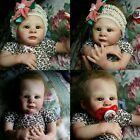 SALESWEET CHRISTMAS REBORN BABY DOLL LAINEYBY MARISSA MAY
