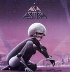 ASIA - ASTRA (IMPORT) (PSHM) NEW CD