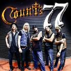 COUNT'S 77 - COUNT'S 77 NEW CD