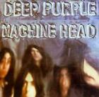 DEEP PURPLE (ROCK) - MACHINE HEAD NEW CD