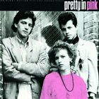 Various Artists Pretty in Pink Original Soundtrack New CD
