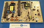 Sony KDL-46VL160 LED/LCD Replacement G4 Power Supply Board 1-876-466-12 APS-236