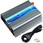 600W Grid Tie Inverter 110V Use For 24V 36V Solar panel Pure Sine Wave Inverters