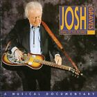 Josh Graves - King of the Dobro; a Musical Documentary [New CD]