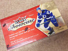 2014-15 UPPER DECK FLEER SHOWCASE HOCKEY HOBBY BOX SAME DAY PRIORITY SHIPPING