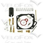 TourMax Carb Repair Kit fits Kreidler RMC-E 50 DD Hiker Sport 2009-2010