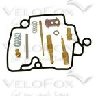 TourMax Carb Repair Kit fits Azel Diamond Back 50 4T 2009-2010