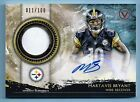 2015 Topps Valor Football Cards - Review Added 10