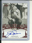 Jack Nicklaus Cards and Autograph Memorabilia Guide 17
