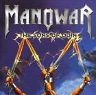 THE SONS OF ODIN [Manowar] New CD