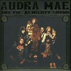 Audra Mae & The Almighty Sound [CD New]