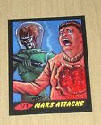 Law of Cards: New Mars Attacks Trademark Filing by Topps 9