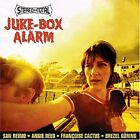 Stereo Total - Juke Box Alarm [CD New]