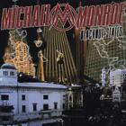 MICHAEL MONROE - BLACKOUT STATES NEW CD