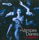 The Vampire Diaries [Original TV Soundtrack] New CD