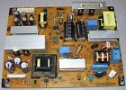 LG EAX63985401, LGP32-11P, Power Supply Board from 32LK330