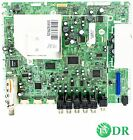 SANYO DP42647 MAIN BOARD N4VE