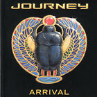 ARRIVAL [JOURNEY (ROCK)] [1 DISC] [5099749847927] NEW CD