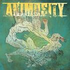 FREE US SHIP. on ANY 2+ CDs! NEW CD Animosity: Empires