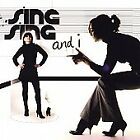 FREE US SHIP. on ANY 2 CDs! NEW CD Sing-Sing: Sing-Sing and I
