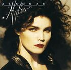 Alannah Myles [CD New]