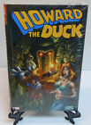 1986 Topps Howard the Duck Trading Cards 21