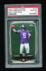 Complete Visual Guide to Teddy Bridgewater Rookie Cards 65