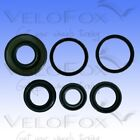 Athena Engine Oil Seal Kit fits Aprilia Sonic 50 GP LC 1998-1999