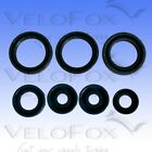 Athena Engine Oil Seal Kit fits Aprilia Classic 125 1995-2000
