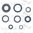 Athena Engine Oil Seal Kit fits Cagiva TL 350 Alazzurra 1986