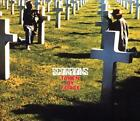 SCORPIONS (GERMANY) - TAKEN BY FORCE: 50TH BAND ANNIVERSARY NEW CD
