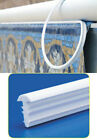 Quaker Plastic 120ft Roll QP1562 Swimming Pool Liner Lock