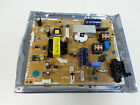 Samsung BN44-00496A TV Power Supply Board from UN40EH5050 TV