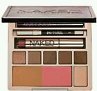 Urban Decay Naked On The Run Limited Edition- Palette Makeup Kit BNIB