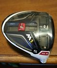 Brand New Taylor Made M1 Driver 460cc 10.5* (Head Only)... NO RESERVE !!!!